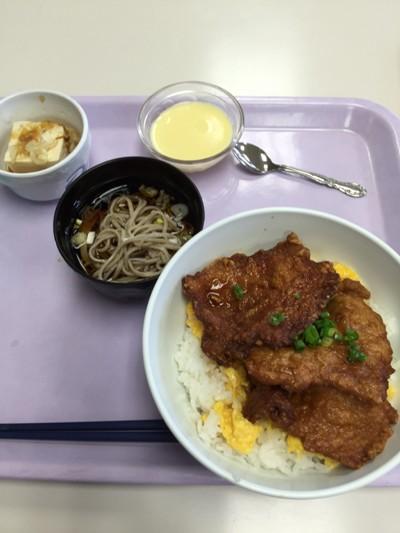 21060707kuyakusho_7483