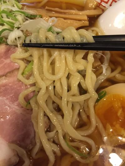 20160805shinwa_9713