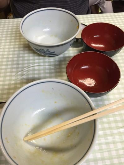20160826ginsei_5735
