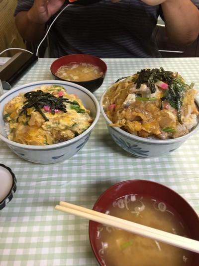 20160826ginsei_5980
