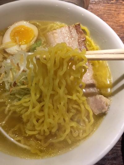 20160912yukikaze_4629