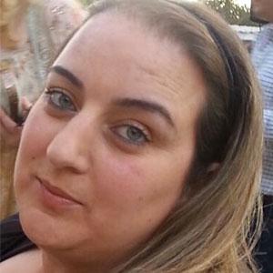 Ms Maggie Bishouti
