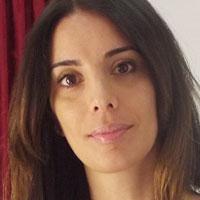 Mrs Neveen Saba