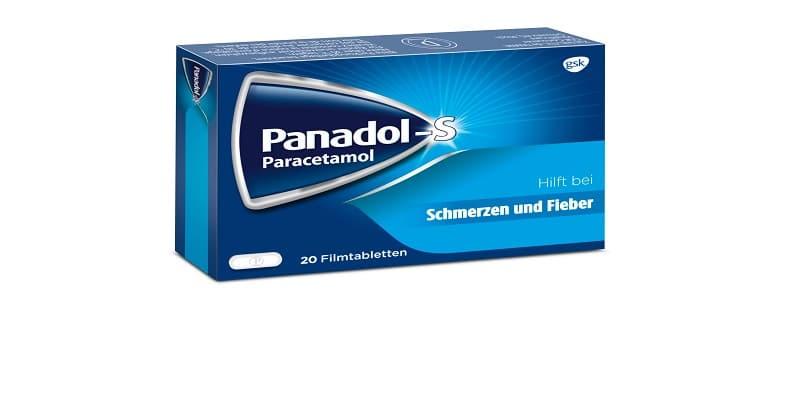 دواء بانادول Panadol الجرعات والمحاذير قبل الاستخدام
