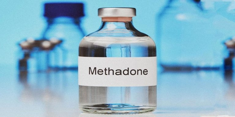 دواء ميثادون Methadone دواعي الاستخدام الجرعات والمحاذير