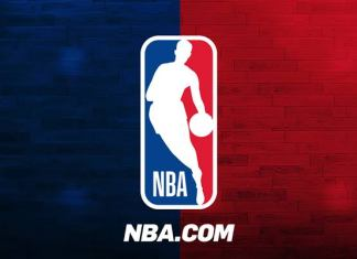 Onde assistir a Miami Heat x Indiana Pacers 27/12/2019 – NBA