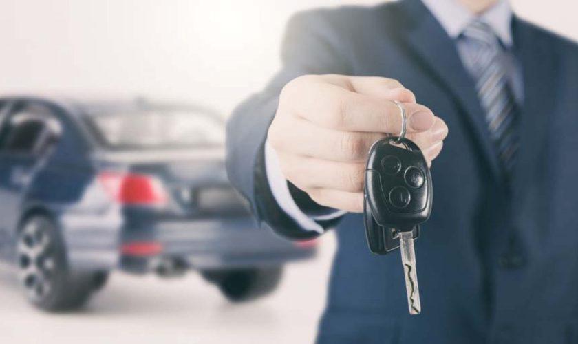Veículos Usados Veja as dicas do Detran na hora de comprar ou vender