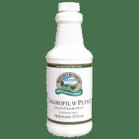 Chlorofil