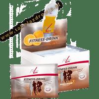 Fitness Drink