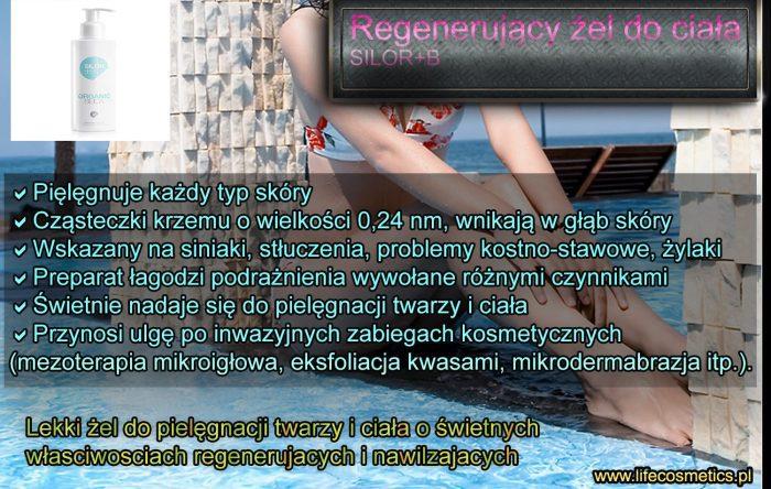 zel_do_ciala
