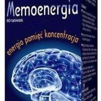 i-memoenergia-i-60-tabl