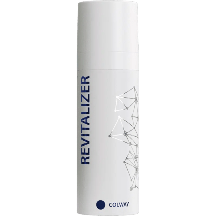 Revitalizer
