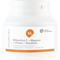 suplement-diety-mt-witamina-c-magnez-potas-glutation-150g