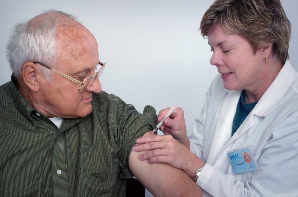 Kuzey Kıbrıs COVID-19 Aşısı Stratejisini Bir An Önce Belirlemeli