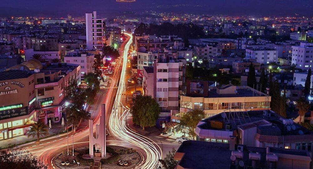 Dünya Şehircilik Günü ve Kuzey Kıbrıs Üzerine Düşünceler