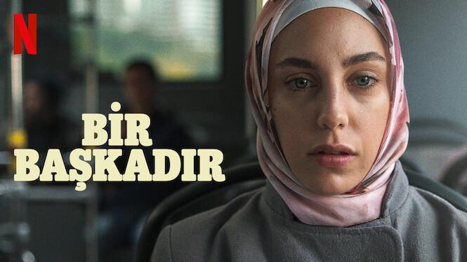 """""""Bir Başkadır"""" Dizisinin Türkiye'de Yaşayan Biri Tarafından Realist Bir Şekilde Yorumlanışı"""