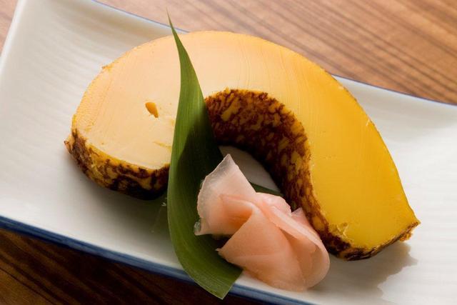 料理メニュー : 和利館 (ワリカン) - 新小巖/魚介料理・海鮮料理 [食べログ]