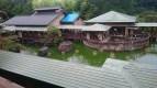 水晶山温泉2