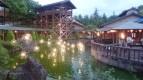 水晶山温泉12