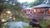 水晶山温泉13