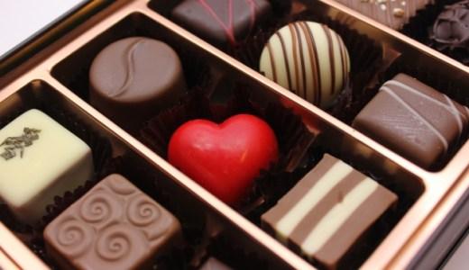 たくさん食べたい!安いものからおしゃれなものまで海外の大容量チョコレートランキングトップ5