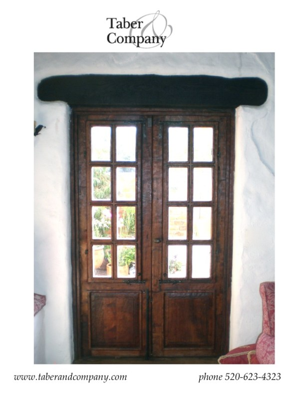 Wood Doors Tuscan Mediterranean,Custom Doors With Glass Panels That Open