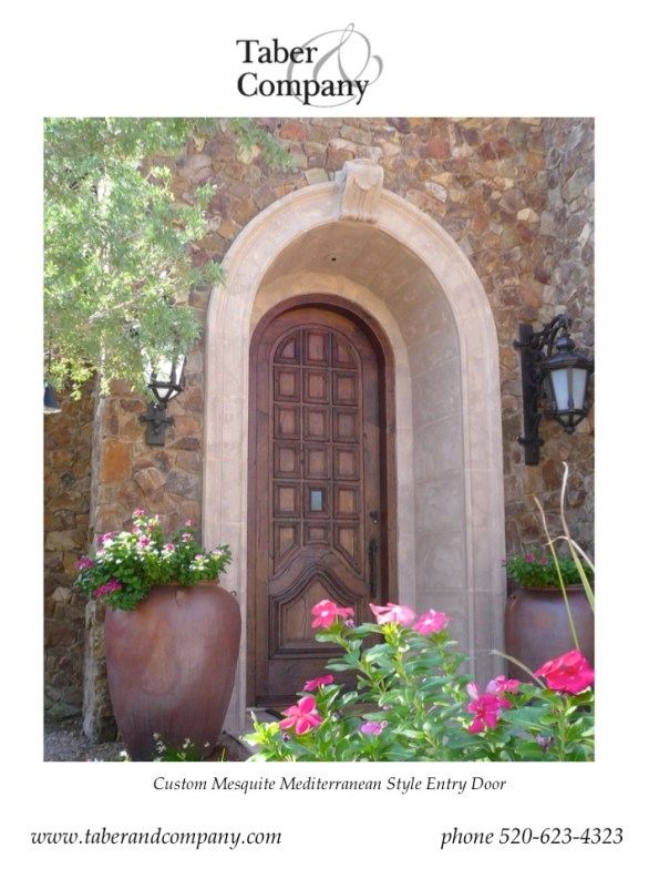 Custom Door for Mediterranean Estate Scottsdale, Arizonafrench door, dutch door, door and windows, true divided lines, wooden entry door, custom wood doors, mesquite wood doors, double doors with glass, wood double doors, doors for luxury homes, craftsman style, european style doors, doors for rustic homes, rustic wood doors, custom doors california, door builders, spanish style doors, hacienda style doors, santa barbara style doors, traditional style front doors, ranch style doors, estate doors, high end custom front doors, wooden doors, transitional style front doors, dark wood front doors, doors for builders, doors for custom homes, wholesale doors, italian style front doors, spanish style wood doors.