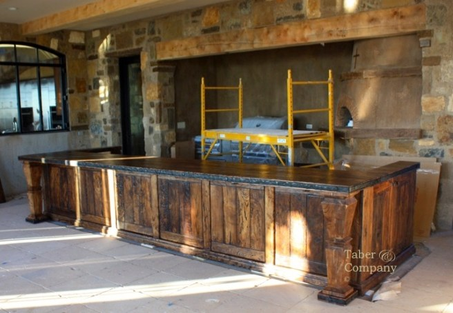 Handcrafted Custom Kitchen Islands massive island,Traditional, classic,European, Old world, kitchen island with seating, custom old world kitchens, luxury kitchens, old world kitchen island, mediterranean style kitchens, mediterranean kitchen islands, high end kitchens, tuscan style kitchens, tuscan style wood kitchen islands, wood kitchen islands, castle style kitchen islands, white kitchen cabinets, white kitchen with wood countertops, white kitchen islands with wood top, wood countertops, butcher block kitchen islands, phoenix scottsdale high end luxury kitchens, kitchen islands for sale, the best kitchens, center kitchen islands, woodworking, architectural millwork, furniture style kitchen islands, carved kitchen islands, kitchen island images, old world, kitchen islands, hacienda style kitchens, kitchens with islands, salvaged wood countertops, reclaimed wood kitchens, reclaimed wood countertops, handcrafted kitchen islands, authentic, craftsmanship, silver leaf, custom, the best kitchens, marble top islands, mediterranean estates, the highest end kitchens, most expensive kitchens, hardwood kitchens, solid wood, hand milled, high end woodworking, spanish, italian, european, oak, mesquite, hickory, custom cabinets, kitchen cabinets,custom luxury kitchens,high end custom kitchen cabinets,hand carving, designer kitchens, furniture style, high end custom kitchen cabinet manufactures, high end kitchen brands,high end kitchen countertops,custom kitchen designs,luxury kitchen designs,custom cabinetry,tailor made, italian kitchen design,full service, highest quality, raised panels, carved doors, custom built, handmade,unique designs, decorative molding,