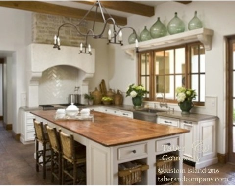 Handcrafted Custom Kitchen Islands Palm Design group, Traditional, classic,European, Old world, kitchen island with seating, custom old world kitchens, luxury kitchens, old world kitchen island, mediterranean style kitchens, mediterranean kitchen islands, high end kitchens, tuscan style kitchens, tuscan style wood kitchen islands, wood kitchen islands, castle style kitchen islands, white kitchen cabinets, white kitchen with wood countertops, white kitchen islands with wood top, wood countertops, butcher block kitchen islands, phoenix scottsdale high end luxury kitchens, kitchen islands for sale, the best kitchens, center kitchen islands, woodworking, architectural millwork, furniture style kitchen islands, carved kitchen islands, kitchen island images, old world, kitchen islands, hacienda style kitchens, kitchens with islands, salvaged wood countertops, reclaimed wood kitchens, reclaimed wood countertops, handcrafted kitchen islands, authentic, craftsmanship, silver leaf, custom, the best kitchens, marble top islands, mediterranean estates, the highest end kitchens, most expensive kitchens, hardwood kitchens, solid wood, hand milled, high end woodworking, spanish, italian, european, oak, mesquite, hickory, custom cabinets, kitchen cabinets,custom luxury kitchens,high end custom kitchen cabinets,hand carving, designer kitchens, furniture style, high end custom kitchen cabinet manufactures, high end kitchen brands,high end kitchen countertops,custom kitchen designs,luxury kitchen designs,custom cabinetry,tailor made, italian kitchen design,full service, highest quality, raised panels, carved doors, custom built, handmade,unique designs, decorative molding, white kitchen wood counter tops