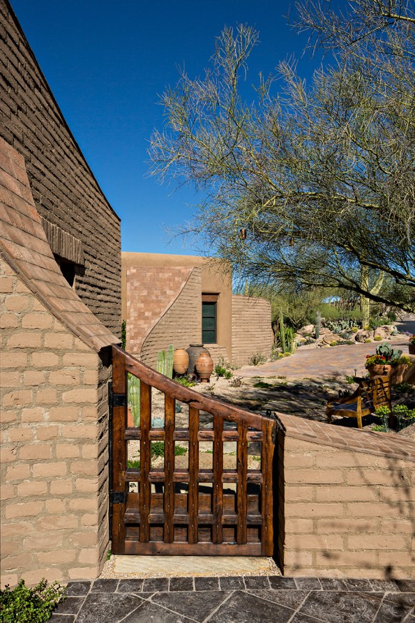 wood and iron gates, custom doors, contemporary doors, contemporary gates, southwestern style, southwestern doors, handcrafted doors, mesquite doors, wood iron doors, colonial, mexican hacienda style doors, custom entry doors, santa fe style doors gates entry