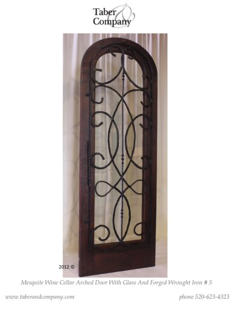 arched wood entry doors wooden entry doors