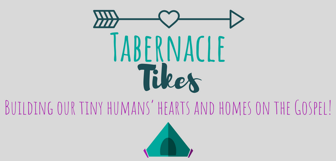 Tabernacle Tikes