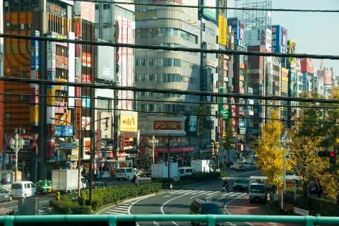 ジパングカジノは日本に寄りすぎている問題も