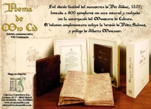 Poema-de-mio-Cid-2.pdf
