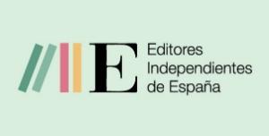 Autógrafos de Miguel de Cervantes  estarán en la FIL de Guadalajara
