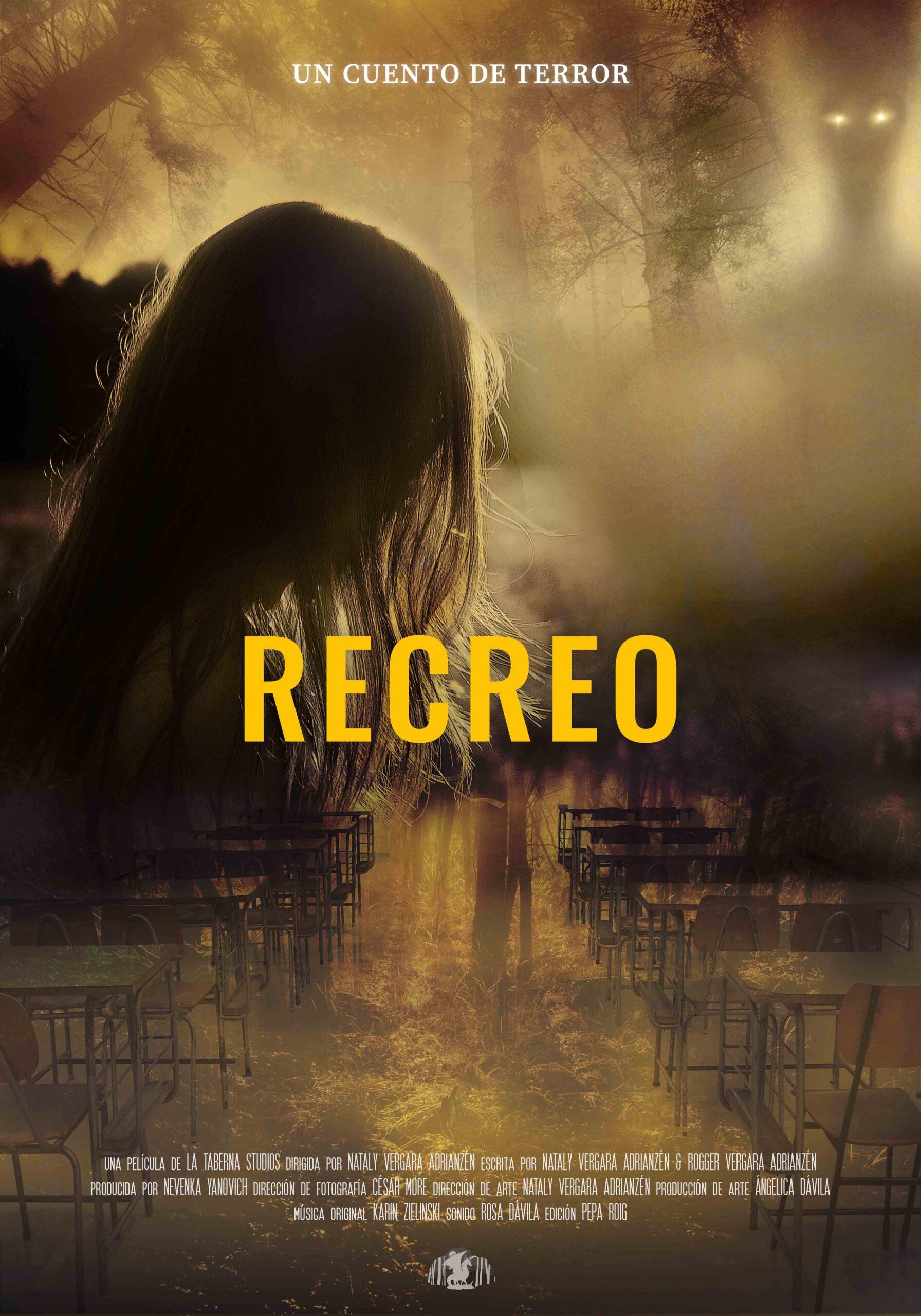 Poster-Recreo2021-web