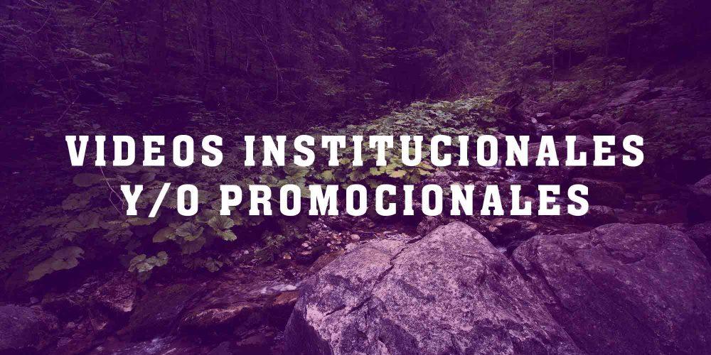 Web_Servicios_Videos1