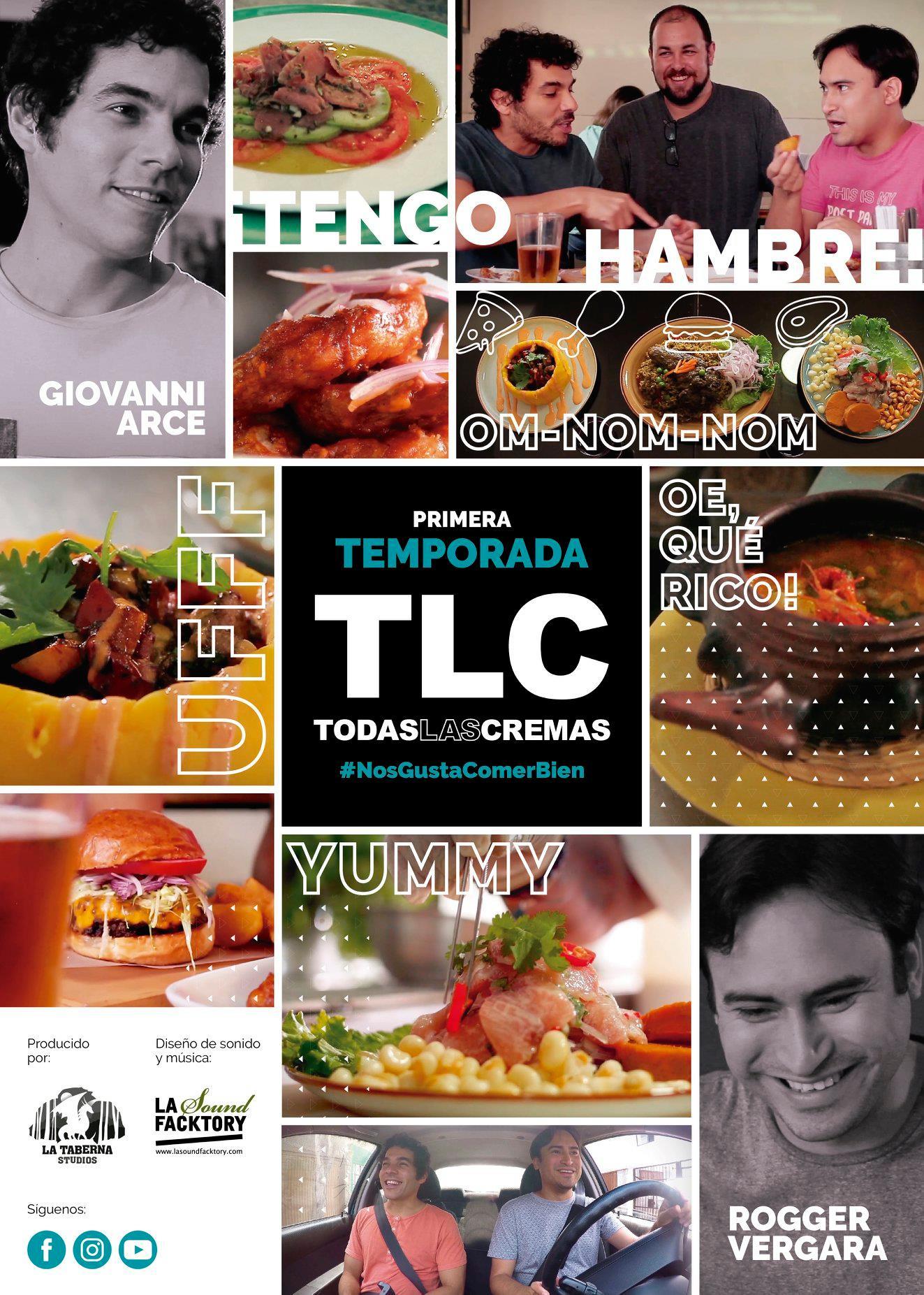 Afiche_TLC