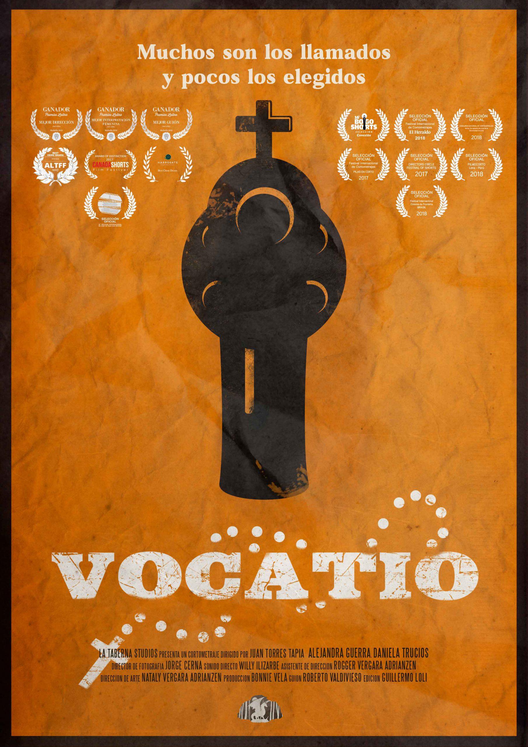 1-Poster_Vocatio(con-premios)-WEB