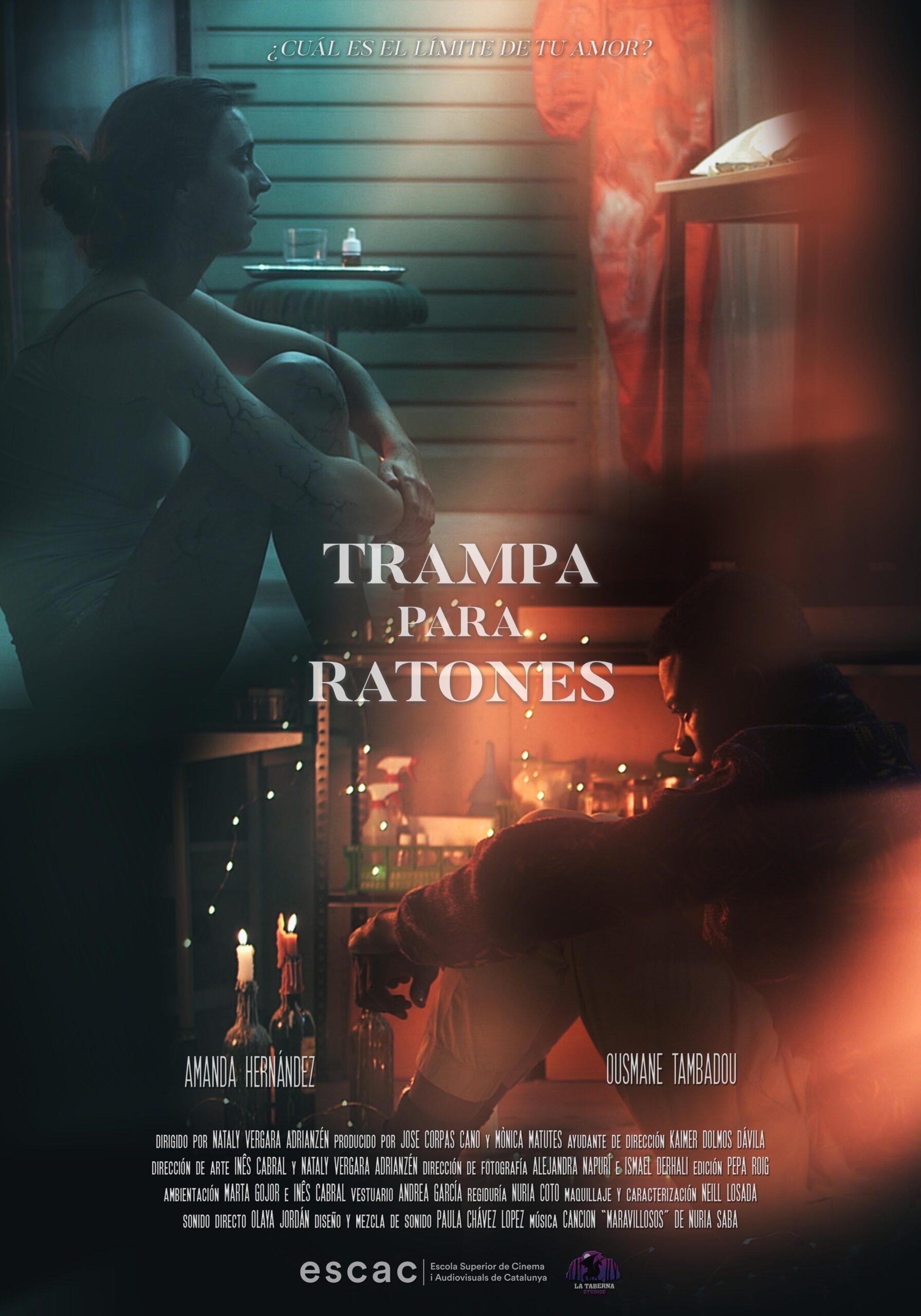 Poster-TRAMPA