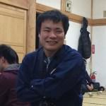 sonoyama-kazunori-prof