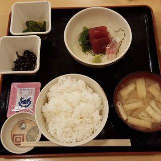 _______Set_meal_of_Sashimi__________________f.jpg