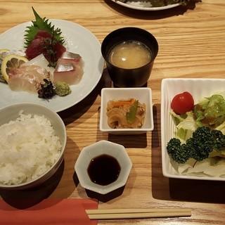 ________________set_meal_of_Sashimi_and_rice_.jpg