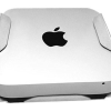 Maclocks MMEN76 Mac Mini enclosure version 2 and 3 – 2 tab