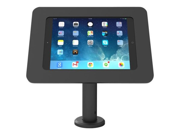 Compulocks Maclocks Rise Kiosk for iPadPro TCDP01290SENB