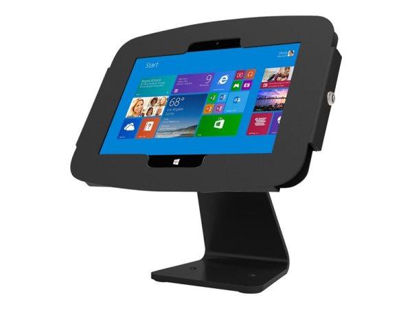 Compulocks Maclocks Surface Pro3 Space Enclosure 360° Kiosk Stand – 303B530GEB