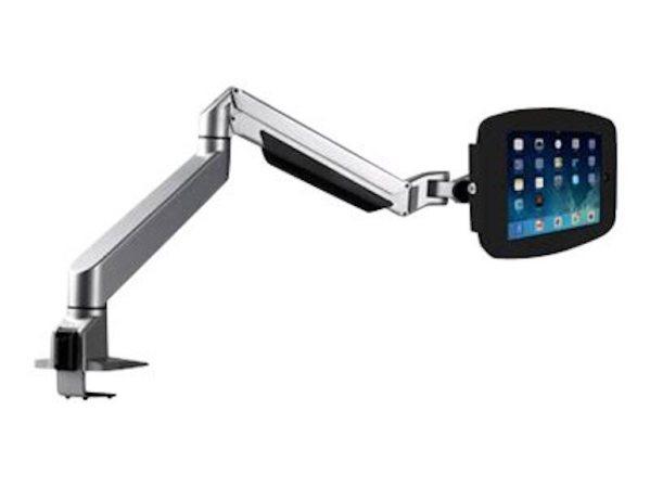 Maclocks iPad Secure Space Enclosure with Reach 660REACH290SENB