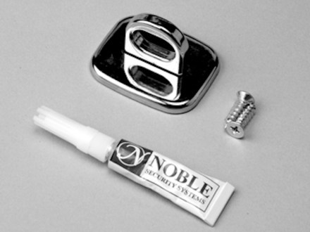 Noble Cable Anchor Point NGEK1