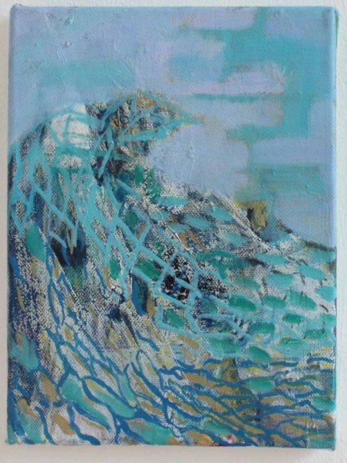 wave2011low