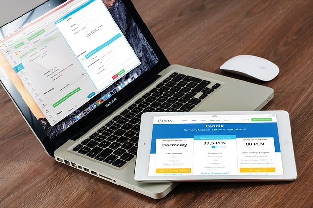 旅行ブログで稼ぐために登録しておきたいASPー広告を取得する